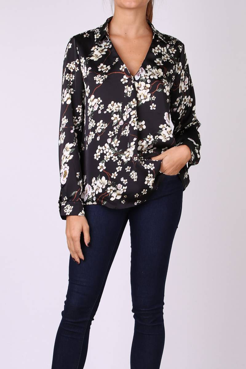 TopLook : Grossiste vêtement hommes et femmes